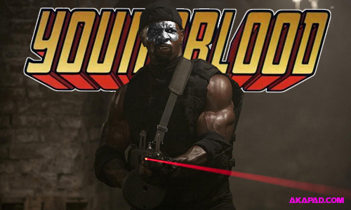 terry_crews_chapel_youngblood