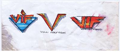 vif_logo_envelope_sketch_med