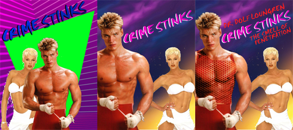 crime_stinks_wip_blog
