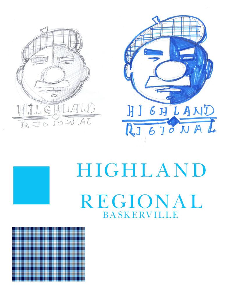 highland_logo_guide